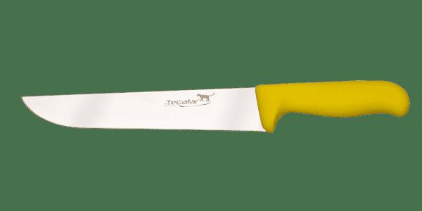 cuchillo tecafar lamprias