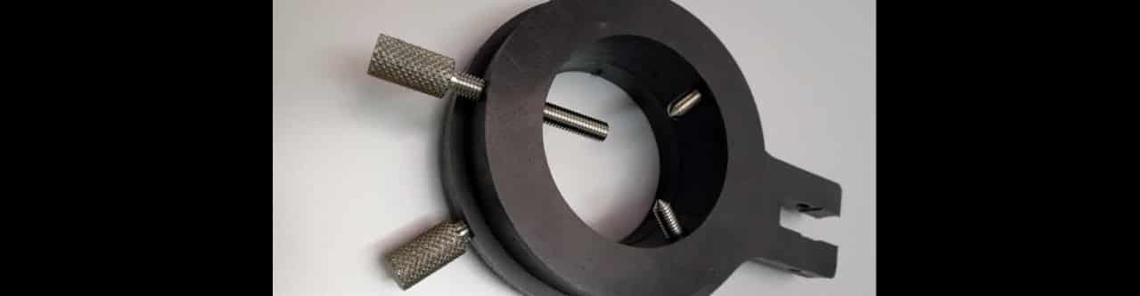 slide-soporte-giratorio-360-torroso